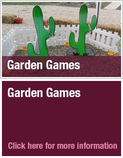 related_gardengames.jpg