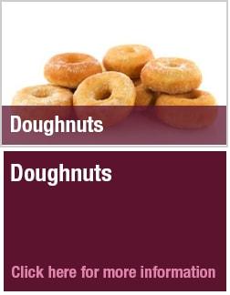 doughnutslider.jpg
