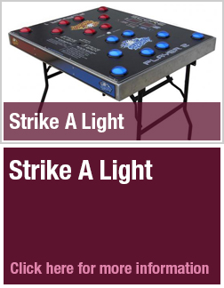 strikealight.jpg