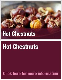 chestnut_slider.jpg