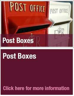 sliders_postboxes.jpg
