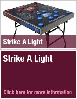 related_strikealight.jpg