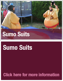 sumorelated.jpg