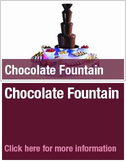 NEWChocolate Fountainslider-min.jpg