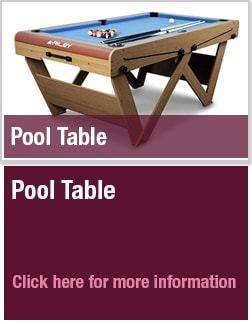 pooltable_slider.jpg