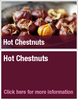 related_chestnut