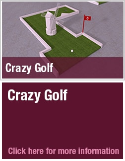 NEW Crazy Golf Slider.jpg