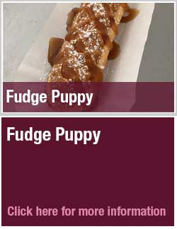 slider_fudgepuppy.jpg