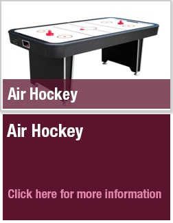 airhockey_slider.jpg