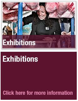 exhibition.jpeg