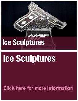 related_icesculptures.jpg