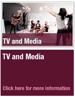 tvandmedia.jpg