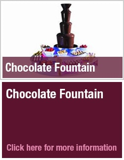 related_chocolatefountain.jpg
