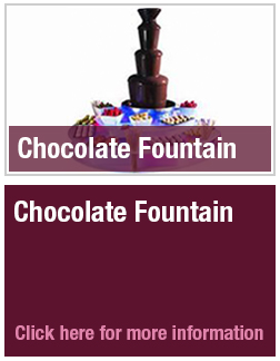 Chocolatefountain.jpeg