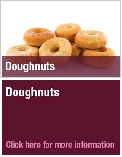 related_dougnuts.jpg