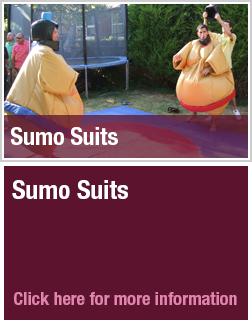 sumosuitslider.jpg