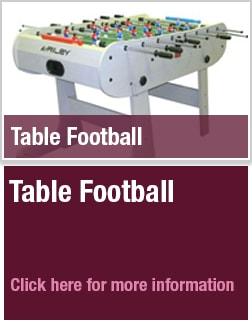 tablefootball_slider.jpg