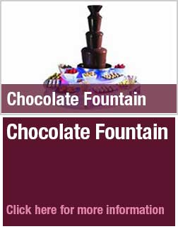 related_chocolatefountain.jpeg