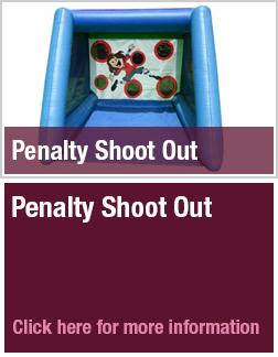 penalty,jpeg