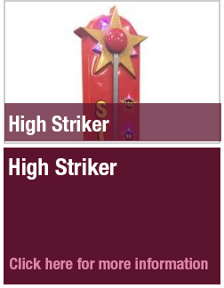 related_striker.jpeg