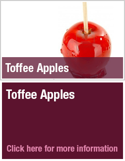 Toffee Apples Slider.jpg