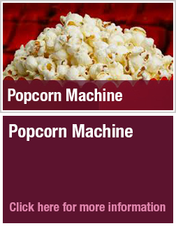 related_popcorn.jpeg