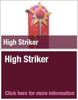 striker_slider.jpg