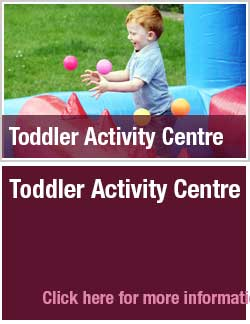 slider_toddlercentre.jpg