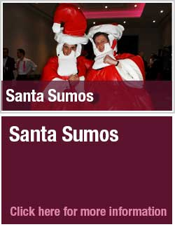 sliders_Santasumos.jpg