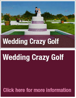 weddinggolfslider.jpg