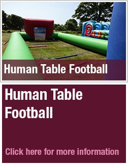 Human Table Football.jpg