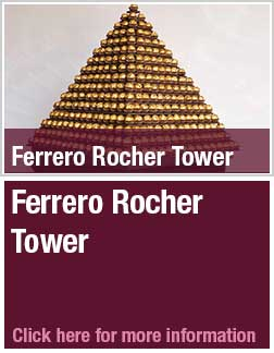 relatedferrerotower.jpeg