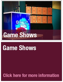GameShowSlider.jpg