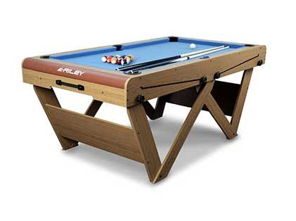 Pool Table Game For Hire For All Events And Parties - Kensington pool table